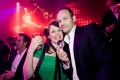ADCN Awards – We Like – After Party