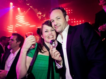 ADCN_2011_Afterparty_002