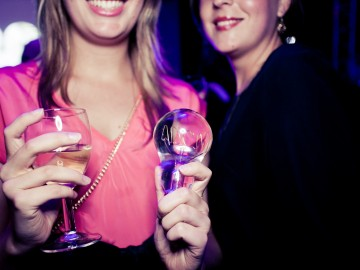 ADCN_AFTERPARTY_2012_1