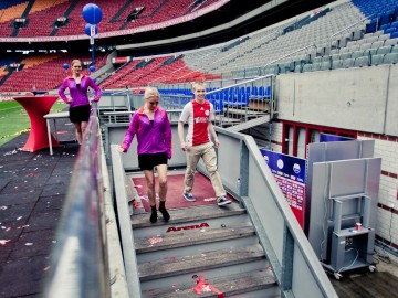 Adidas_Ready_to_run_4_arena_ajax_amsterdam-5