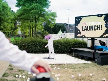 Buiten_western_amsterdam_lays_deep_ridged_target-4