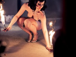 Club_Cigar_Burlesque _2