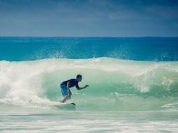 Dakhla_western_sahara_Surfing-1