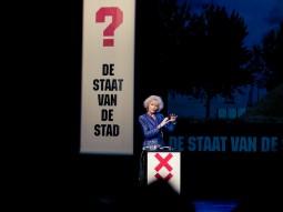 De_Staat_Van_De_Stad_6