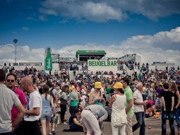Grolsch_Concert_at_sea_2012__010