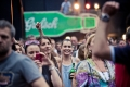 Grolsch – North Sea Jazz 2012
