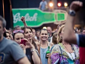 Grolsch_North_sea_Jazz_2012_009