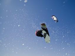 Kitesufring_Jump_Dakhla_Western_sahara002