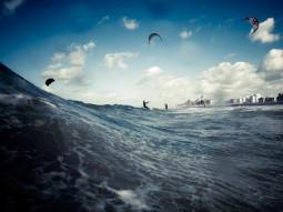 Kitesurfing_Scheveningen_001