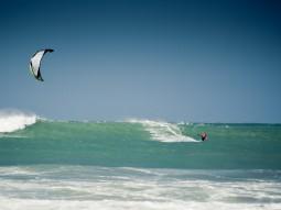 Kitesurfing_Western_Sahara_001