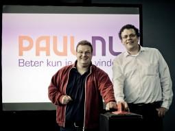 Paul_nl_Amsterdam_zoekmachine-5