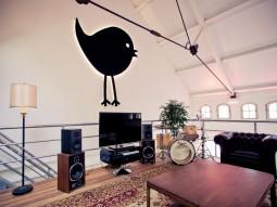 Soundscape_001