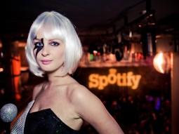 Spotify_002