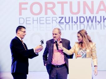 Staatsloterij Awardshow