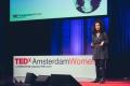 TEDxAmsterdamWomen 2016