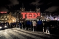 TEDx Amsterdam 2010