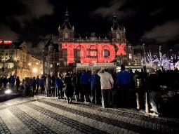TEDxAmsterdam_2010-15