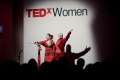 TEDxAmsterdamWomen 2010
