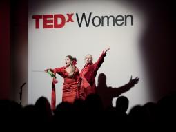 TEDx_women_2010-6