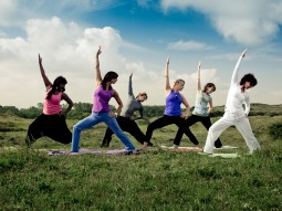 The_Centre_of_Body_Mind_Yoga-1