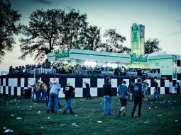 ZwarteCross_2011_Grolsch-6