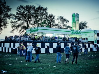 Grolsch – Zwarte Cross 2011