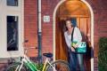 De beste kennis in uw wijk | hwwzorg