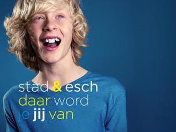 open dag poster 2014